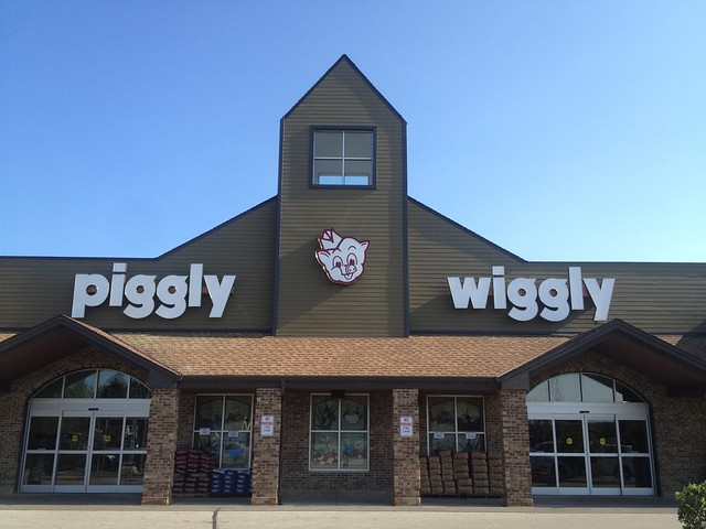 Piggly Wiggly Mequon