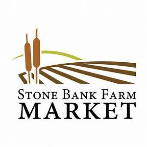 Stone Bank Farmers Market